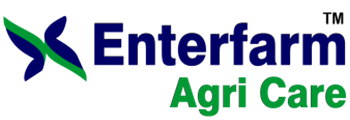 Enterfarm Agri Care