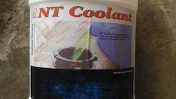 Radiator Coolant