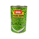 450 gm Green Peas