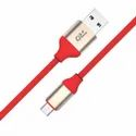 MOBILE PHONE USB CABLE