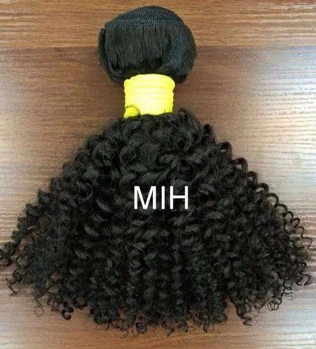 Indian human hair extension at rs 2600 piece hari nagar indian human hair extension pmusecretfo Choice Image