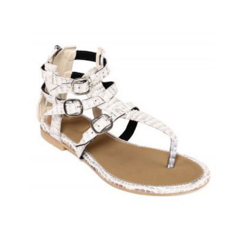 8e010a2676084 Sun Hill Casual Ladies Sandals
