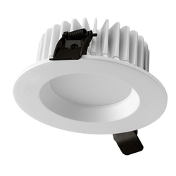24W Celia LED Recessed SMD Down Lights