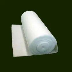 Polyester Micro Fiber Sheet Roll