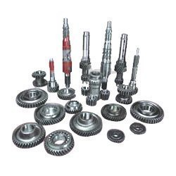 Mahindra Tractor Spare Parts - Retailers in India on