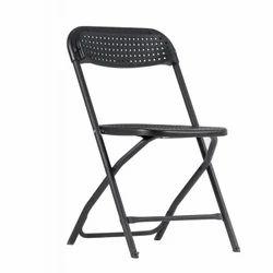 GE - BigAlex Chair
