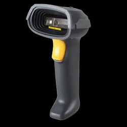 MD6100 Barcode Omnidirectional Scanners