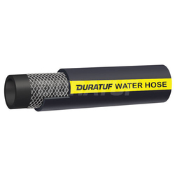 Water Suction & Discharge Hose Light Duty (IS: 2482)