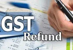 Gst Refund Of Unutilised Or Underutilised Input Tax Credit