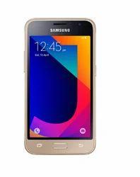 Galaxy J1 Mobile Phone