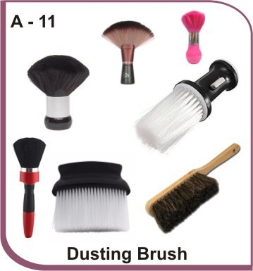 Dusting Brush, For Professional