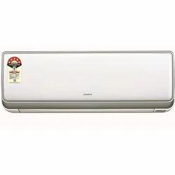 5 Star Hitachi Industrial Split Air Conditioner