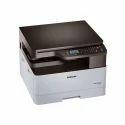 K2200 Samsung Multifunction Printer