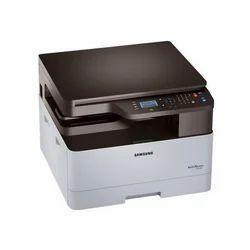 K2200 Samsung Multifunction Printer, Memory Size: 128MB