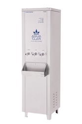 Industrial Ozone Water Purifier