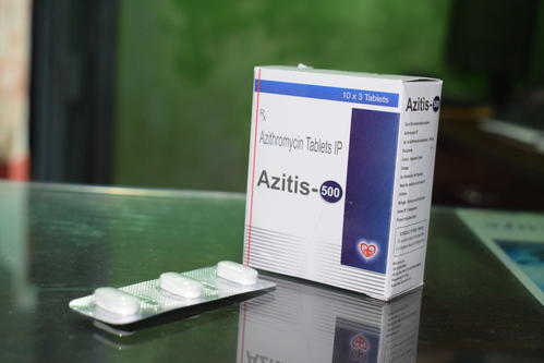 alfacalcidol and calcium carbonate capsules uses hindi