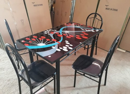 9f8b108f2d34 Dining Table - Dining Table With Stylish Look Wholesale Sellers from ...