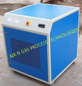 Air Dryers for Air Compressors