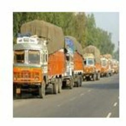 Delhi To Haridwar Part Truck Load Service
