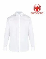 Men''s Designer Formal Shirt