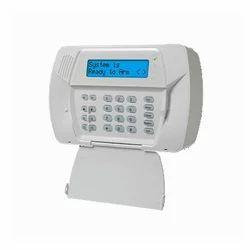 Securico Make Fire Alarm Panels