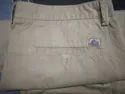 Allen Soly Trouser