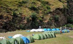 Trekking  Service in Dharamshala