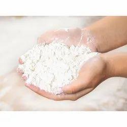 Talc Powder, Grade: Technical Grade, Packaging Size: 50 Kgs