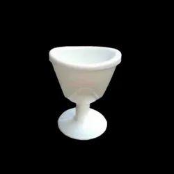 Eye Wash Cup Netra Suddhi Eye Cleaning Cup Eye Bath Cup
