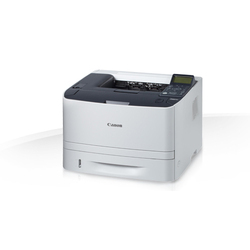 Canon LBP6680X Printer