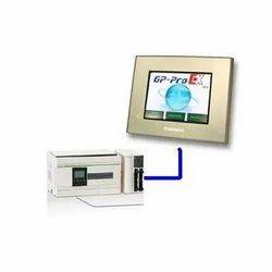 Proface PLC Repairing Service