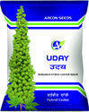 Uday Research Hybrid Castor Seeds