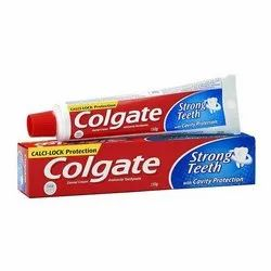 2 Years 150gm Colgate Toothpaste