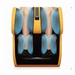 Elec Classic Foot Massager