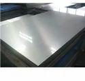 Inconel X-750 Plates Uns N07750
