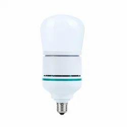 30W LED Rocket Bulb