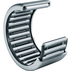 Ss Round Needle Roller Bearings, Packaging Type: Box