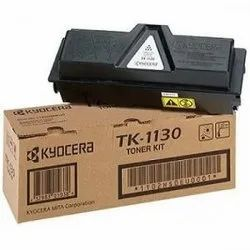 Kyocora TK 1130 Toner Cartridge