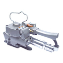 Apt Tools Wrapping Machine Rj 250 Pneumatic Strapping Tool, Model: Rj-250, Packaging Type: Belt, Cartons