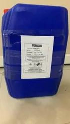Aqua Clean for Disinfection(35 Ltr)