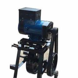 Single Phase 1500 Rpm Tractor Alternators