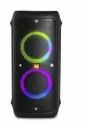 JBL PartyBox 200 Powerful Wireless Speaker with Vivid Light Effects