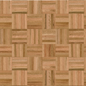Accord Mosaic Parquet Flooring