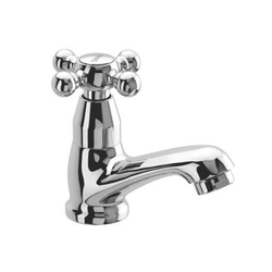 Stainless Steel Cera Water Tap