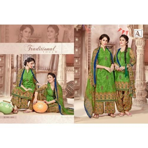 b6c306876d Ladies Georgette Straight Designer Suit, Rs 1300 /piece, Standard ...