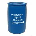 Diethylene Glycol Chemical Compound