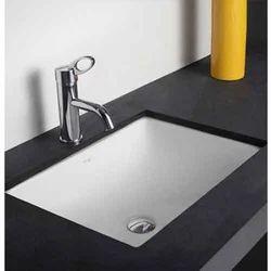 Hindware Garnet Under Counter Wash Basin