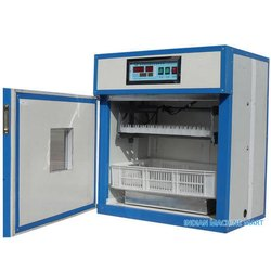 Industrial Purpose Oven/ Drier