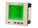 Elite 441 Multifunction Panel Meter, For Laboratory