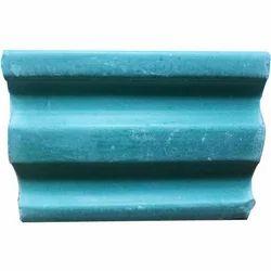 Snow White Box Dishwash Bar, Pack Size: 10 Kg